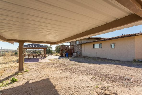 4326 E. River, Tucson, AZ 85718 Photo 26