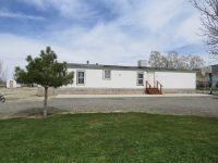 Home for sale: 6055 Tausha Dr., Winnemucca, NV 89445