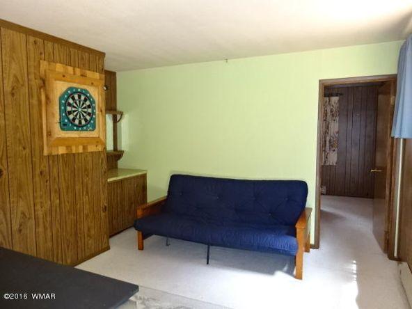 3614 Larkspur Ln., Pinetop, AZ 85935 Photo 50