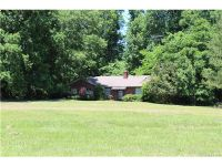 Home for sale: 2883 Us Hwy. 74 Hwy., Wadesboro, NC 28170