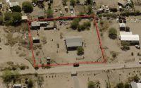 Home for sale: 9911 S. Spiney Cactus, Tucson, AZ 85756