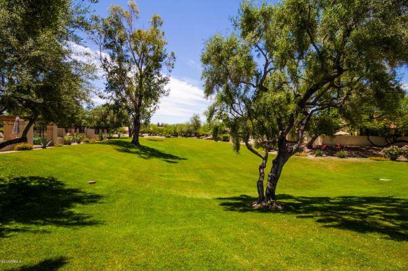 9633 E. Camino del Santo --, Scottsdale, AZ 85260 Photo 37
