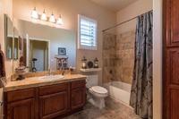 Home for sale: 2842 E. Horse Mesa Trail, San Tan Valley, AZ 85140
