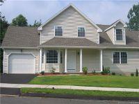Home for sale: 30 Kari Ct., Windsor, CT 06095
