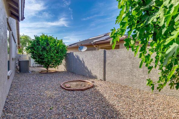 6681 S. Seneca Way, Gilbert, AZ 85298 Photo 43