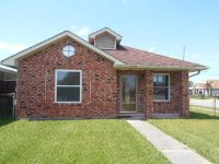 Home for sale: 1900 Melba Pl., Marrero, LA 70072