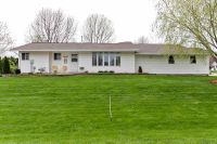 Home for sale: 302 Ball St., Clarence, IA 52216