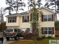 Home for sale: 123 Blaine Ct., Savannah, GA 31405