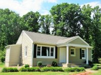 Home for sale: 345 Stage Rd., Amherst, VA 24521