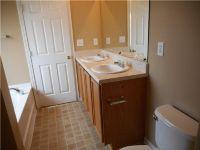 Home for sale: 3954 Cutler Donahoe Way, Cumming, GA 30040
