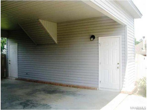 227 Mcrae Rd., Deatsville, AL 36022 Photo 30