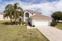 Home for sale: 1740 Sawgrass Dr., Palm Bay, FL 32908