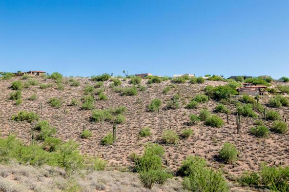 15445 E. Sycamore Dr., Fountain Hills, AZ 85268 Photo 12
