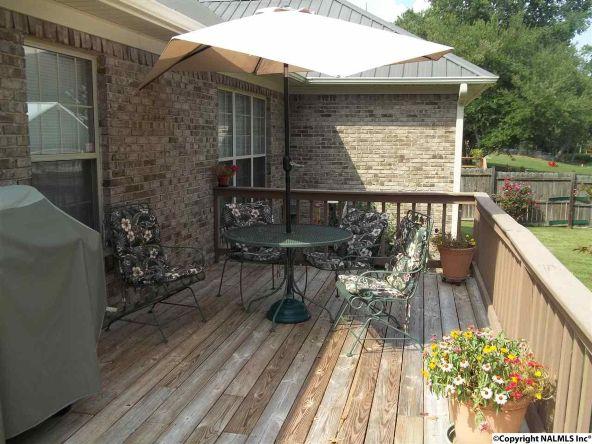 4237 Lakecrest Dr., Guntersville, AL 35976 Photo 13