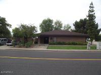 Home for sale: 1847 W. Juanita Avenue, Mesa, AZ 85202