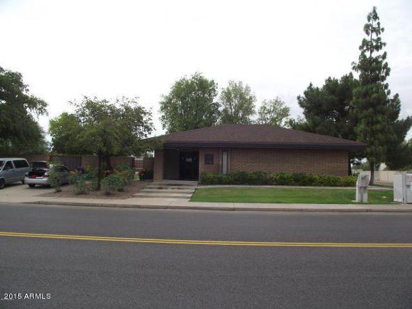 1847 W. Juanita Avenue, Mesa, AZ 85202 Photo 1