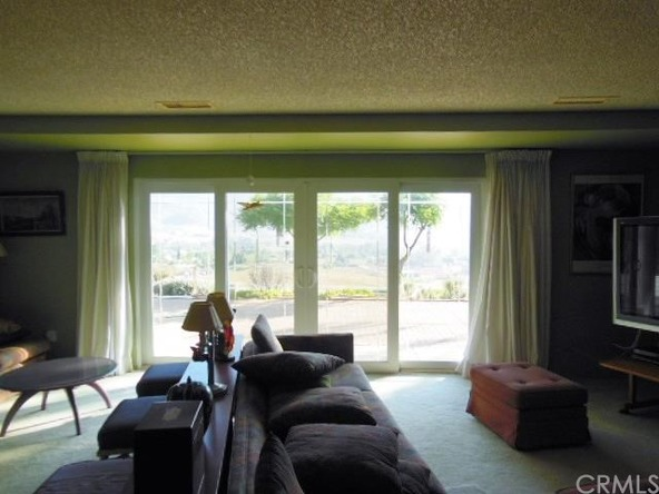 9135 Gawn, Moreno Valley, CA 92557 Photo 16