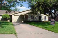Home for sale: 3a Mayfair Terrace, Wichita Falls, TX 76308