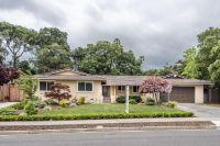 Home for sale: 19524 Via Monte Dr., Saratoga, CA 95070