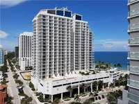 Home for sale: 3101 Bayshore Dr. # 1408, Fort Lauderdale, FL 33304
