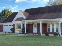 Home for sale: 2200 Missy Cir., Newport, AR 72112