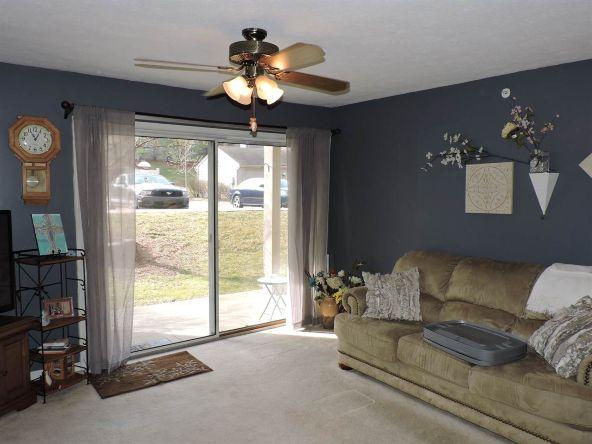 2292 Medlock Ln. 101, Burlington, KY 41005 Photo 11