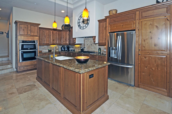 15905 E. Villas Dr., Fountain Hills, AZ 85268 Photo 10