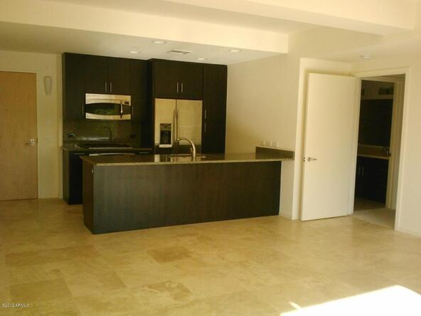 7117 E. Rancho Vista Dr., Scottsdale, AZ 85251 Photo 1