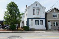 Home for sale: 403-405 W. Southern, Covington, KY 41015