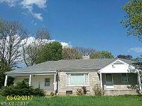 Home for sale: Walnut Hill Rd., Orange, CT 06477