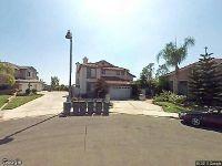 Home for sale: Bolero, Mission Viejo, CA 92692