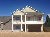 Home for sale: 221 Otter Passage Rd., Lexington, SC 29072