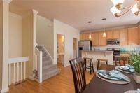 Home for sale: 3739 Rockbridge Rd., Virginia Beach, VA 23455
