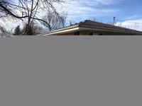 Home for sale: 330 E. 2nd St. North, Wellington, IL 60973