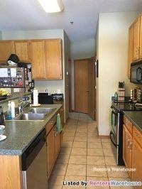 Home for sale: 13507 Carmody Dr., Eden Prairie, MN 55344