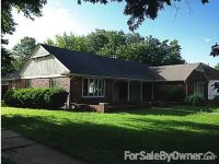 Home for sale: 1503 Central St., Harper, KS 67058