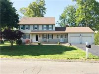 Home for sale: 42 Settlers Knoll, Newington, CT 06111