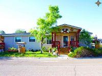 Home for sale: 8 N. Greyhound Pl., Hobbs, NM 88240