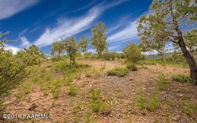 1417 Eureka Ridge Way, Prescott, AZ 86303 Photo 3