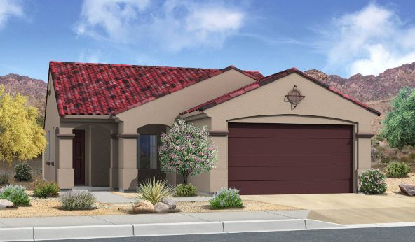 8016 S. 69th Drive, Laveen, AZ 85339 Photo 1
