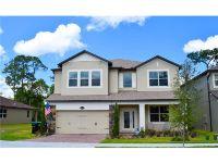 Home for sale: 2512 Domenico Paul Way, Orlando, FL 32810