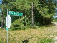 Home for sale: 00 Pine Hollow Ln. Corner Of Colony Ct. & Pine Hollow, West Union, SC 29696