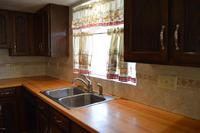Home for sale: 318 Paseo de Paula, Casa Grande, AZ 85122