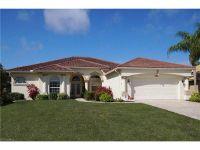 Home for sale: 4822 S.W. 20th Ave., Cape Coral, FL 33914