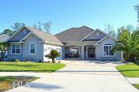 Home for sale: 114 Fiddlers Cv, Kingsland, GA 31548