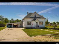 Home for sale: 5821 S. 5900 W., Hooper, UT 84315