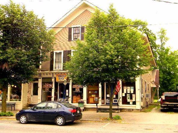 21 East Main St., Cambridge, NY 12816 Photo 4