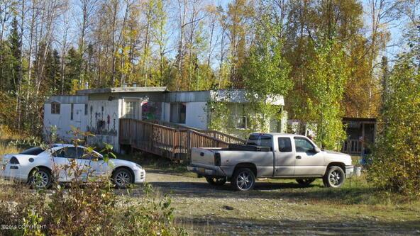 6570 W. Parks Hwy., Wasilla, AK 99654 Photo 19