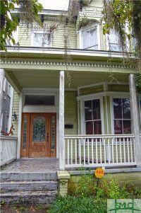 Home for sale: 209 W. 38th St., Savannah, GA 31401