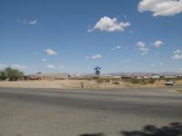 Home for sale: 0 El Evado Rd., Victorville, CA 92392